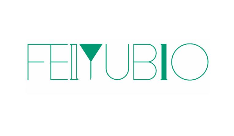 FEIYUBIO自有品牌