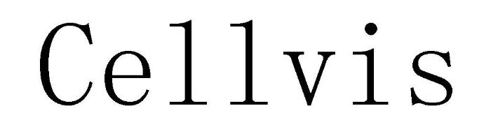 Cellvis